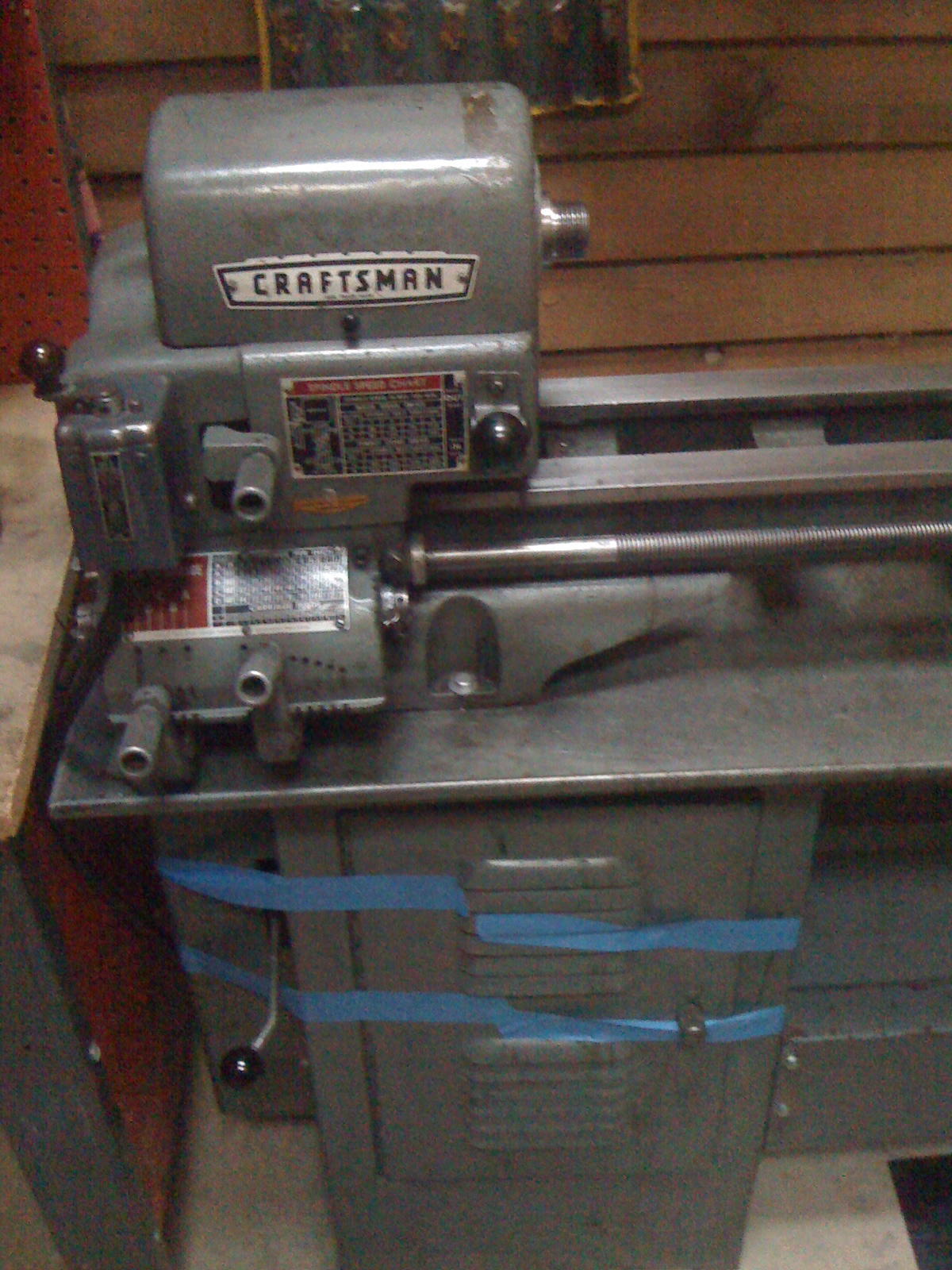 craftsman_lathe_head