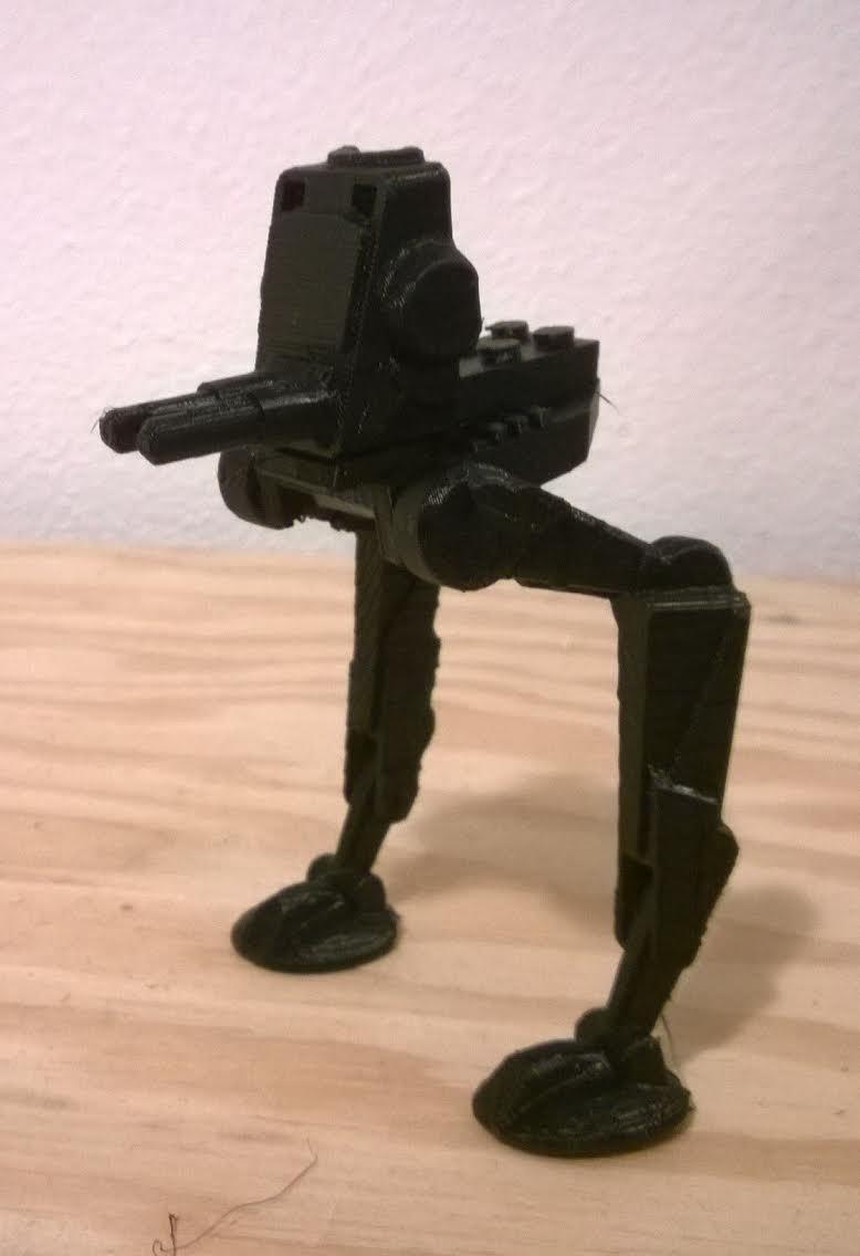 Lego_Walker