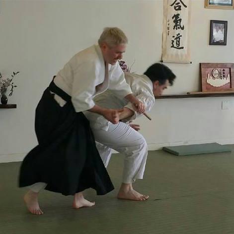 Visiting_Phil_Seiso_Aikido_organiztion_P1_Jan17th2015