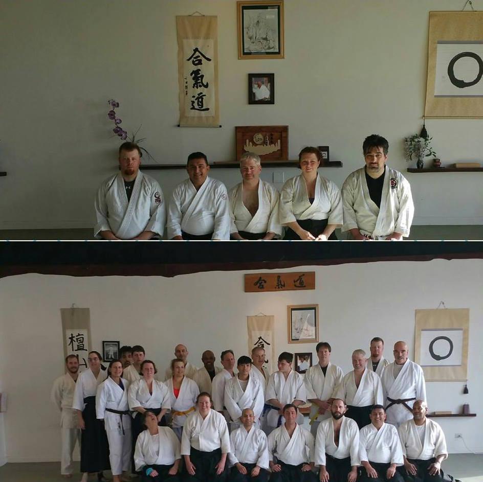 Visiting_Phil_Seiso_Aikido_organiztion_P2_Jan17th2015.jpg