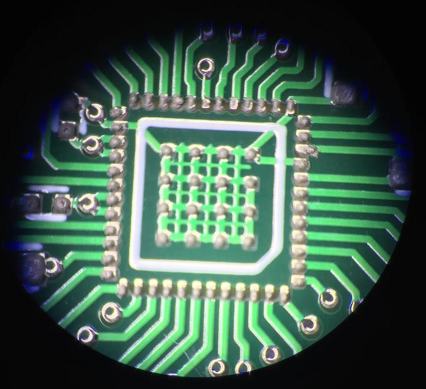 Inspecting_solder_pull_p2.jpg