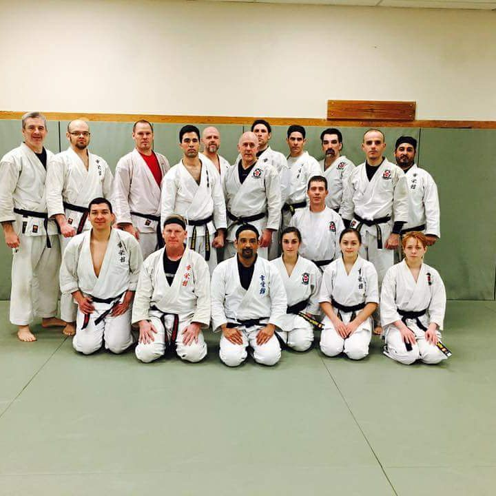 blackbelt_test_March2017