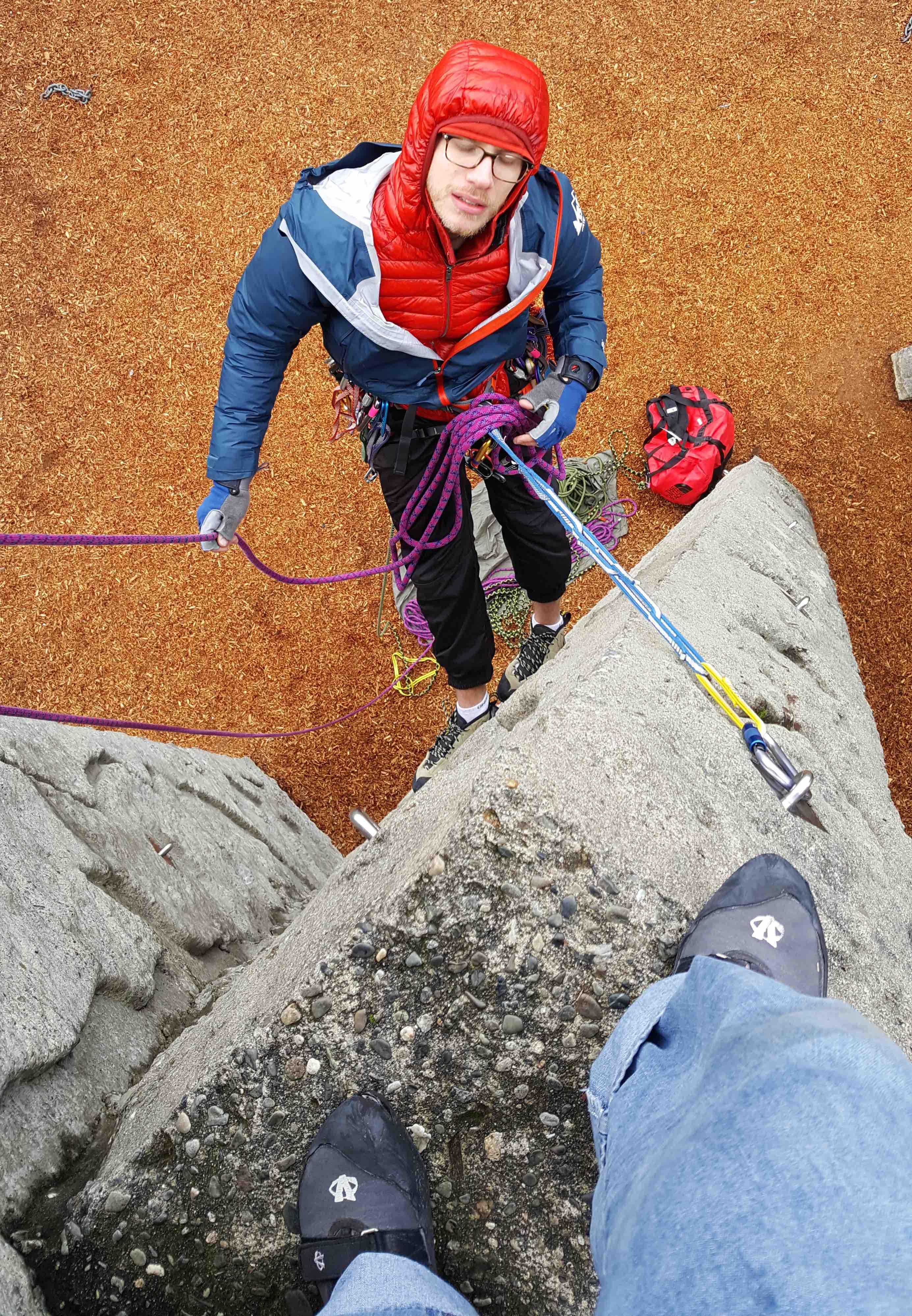 20180225_rope_handling